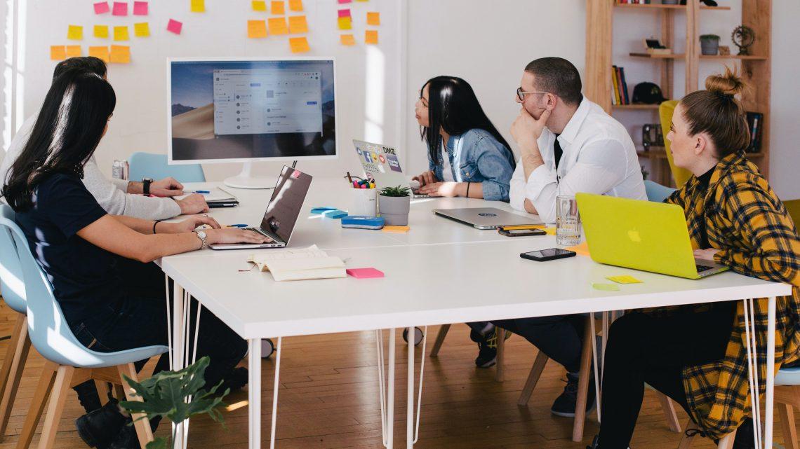 6 conseils pour déconnecter du travail