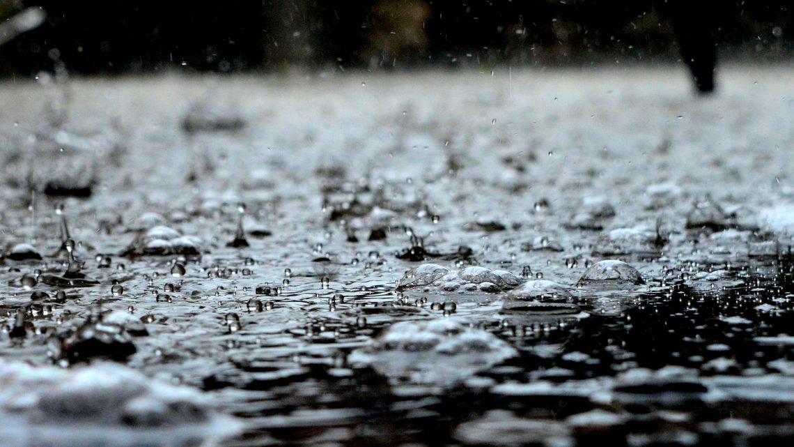 Comment fabriquer un système de collecte d'eau de pluie à domicile ?