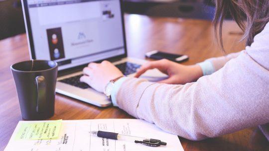 Quelles prestations propose une agence digitale SEA ?