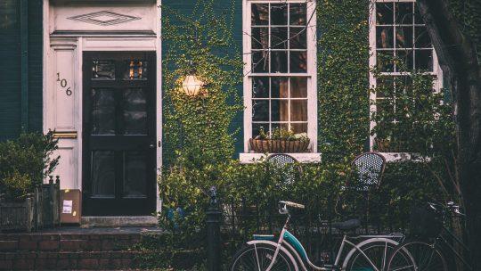 Qu'est-ce qu'une assurance habitation sans franchise ?