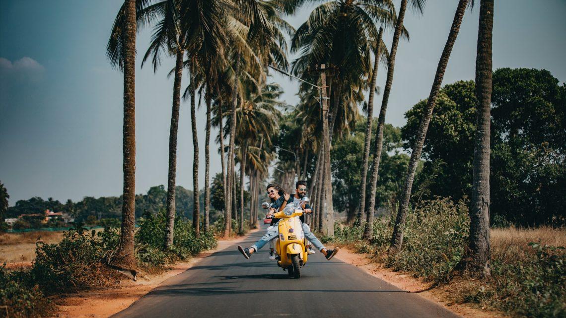 Peut-on assurer légalement un scooter sans BSR ?