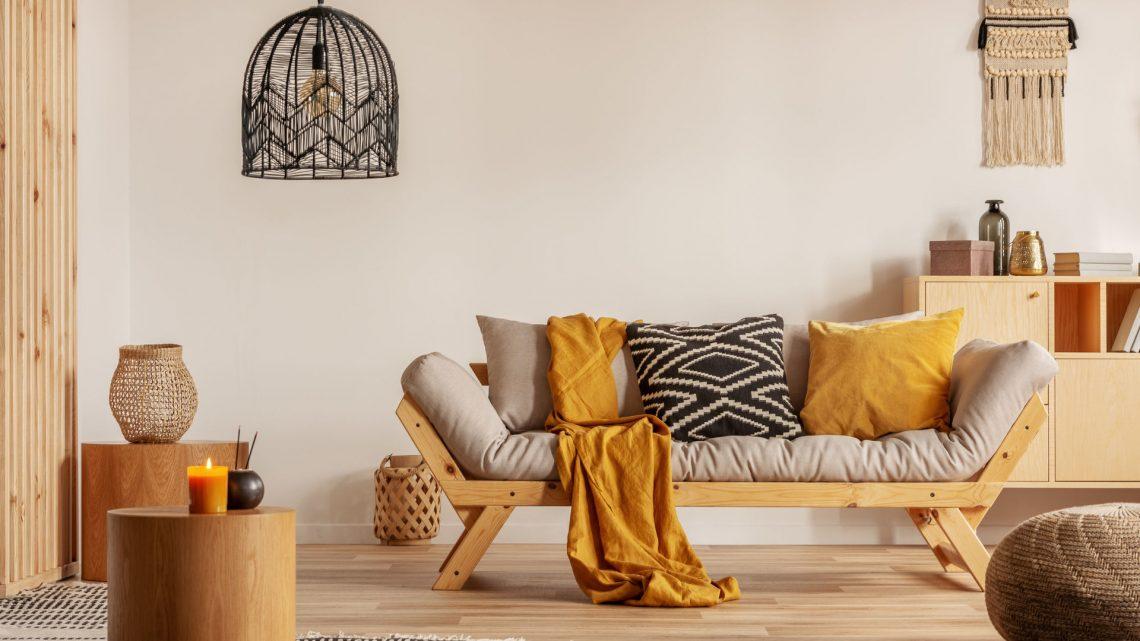 Quelles sont les meilleures marques danoises de design d'intérieur