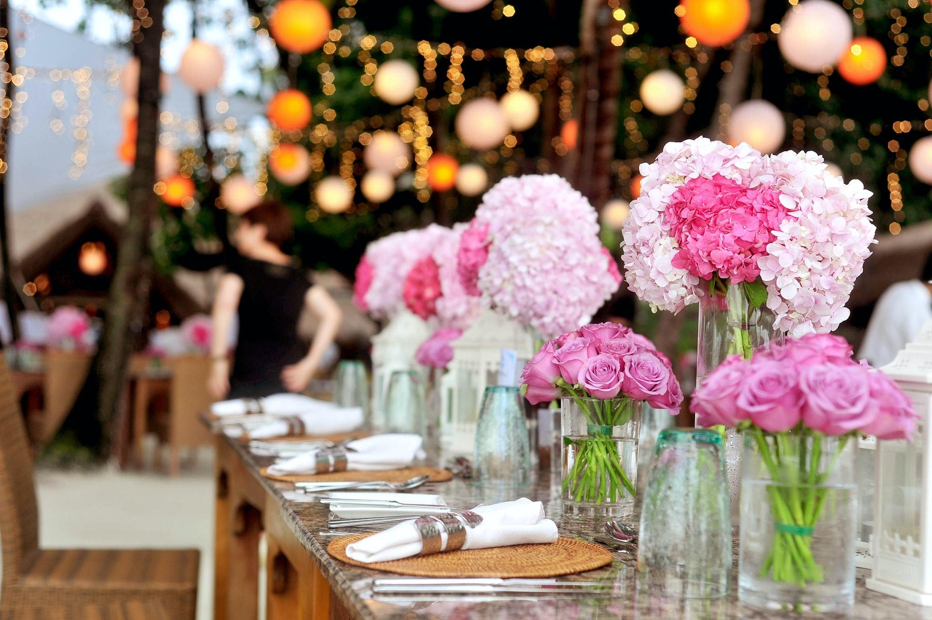 organisation mariage toulouse 31 choisir wedding planner