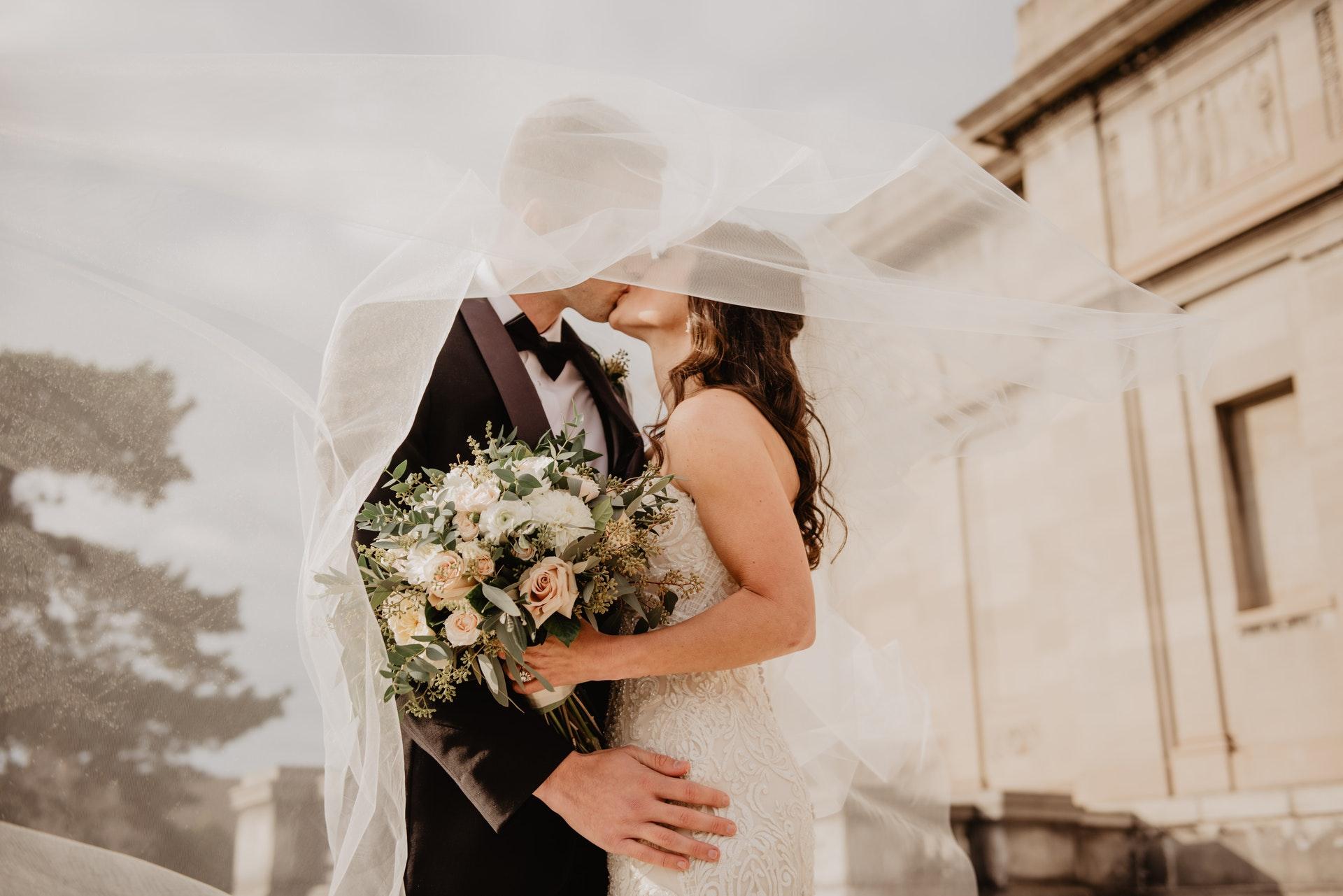 wedding planner à Toulouse : organisateur mariage 31