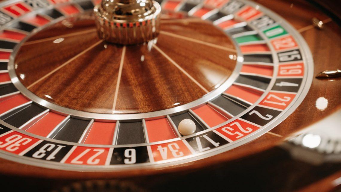Comment trouver le meilleur casino en ligne Suisse ?